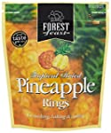 Forest Feast Premium Fruit Doypacks P...