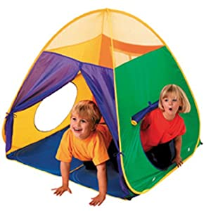 Schylling Mega Tent by Schylling