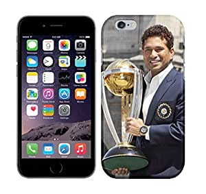 WOW Premium Design Mobile back cover case for Apple iPhone 6