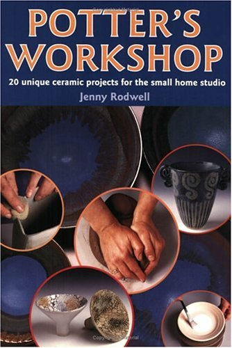 Potters Workshop