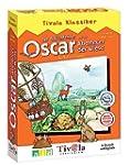 Oscar, der Ballonfahrer - Abenteuer d...