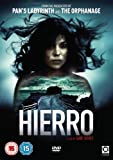 Hierro [DVD] (2009)