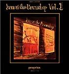 V 1: Jazz at the Pawnshop (Sac
