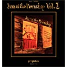 Jazz At The Pawnshop /Vol.1