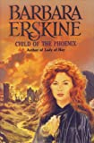 Barbara Erskine Child of the Phoenix