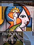 img - for Principles of Behavior (5th Edition) book / textbook / text book