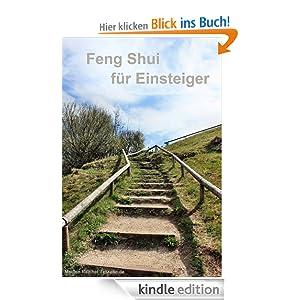 Feng Shui für Einsteiger