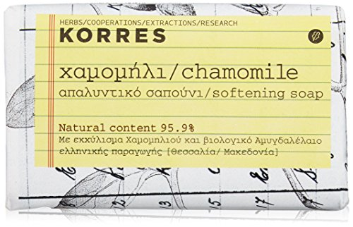 korres-chamomile-and-almond-oil-face-and-body-soap-125-g