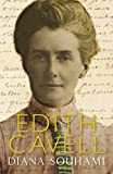 Edith Cavell (1849163596) by Souhami