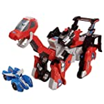 VTech Switch & Go Dinos - Brok the Br...