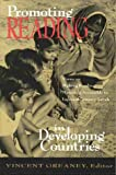 img - for Promoting Reading in Developing Countries book / textbook / text book