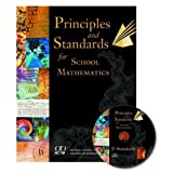 Principles and Standards for School Mathematics ~ National Council of...