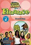 Standard Deviants: Finance Module 4 - Investing