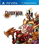 Rainbow Moon - PS Vita [Digital Code]