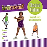 Richard Simmons- Classical Chillout