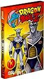 echange, troc Dragon Ball Z - Vol.13