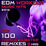 Take Away from Me (172bpm Workout Mus...