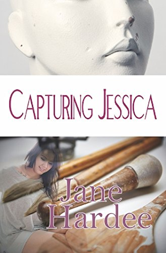capturing-jessica-english-edition