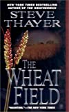 The Wheat Field (Mysteries & Horror)
