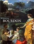 S�bastien Bourdon
