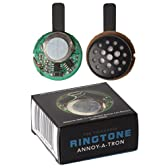 The ThinkGeek Ringtone Annoy-a-tron (シンクギーク)水滴の拷問 着うた [並行輸入品]