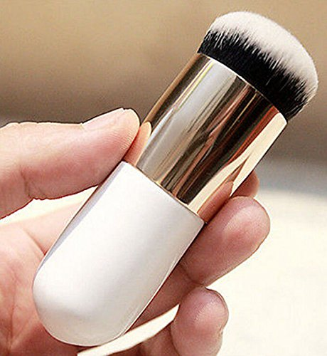 pinceau-a-fond-de-teint-brosse-de-maquillage-outil-cosmetique