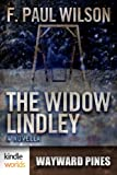 img - for Wayward Pines: The Widow Lindley (Kindle Worlds Novella) book / textbook / text book