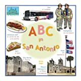 ABC in San Antonio (All 'Bout Cities)
