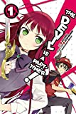 Image of The Devil is a Part-Timer, Vol. 1 (Manga)