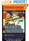 Techniques of Crime Scene Investigation, Seventh Edition