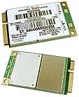 HP Verizon USB 2.0 MC5725 wWAN Minicard 443251-001