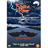 The Night Flier [DVD]by Miguel Ferrer