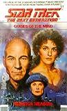 GUISES OF THE MIND (STAR TREK NEXT GENERATION 27)