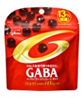 グリコ GABA(ギャバ) ミルク 51g