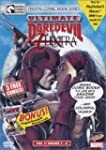 Daredevil/Elektra Vol 1