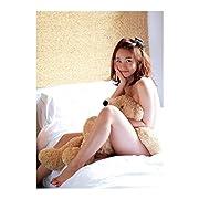 【Amazon.co.jp限定】 吉木りさ 写真集 『 RISA -Te amo- 』 Amazon限定カバーVer.