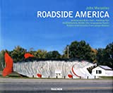 img - for John Margolies: Roadside America book / textbook / text book