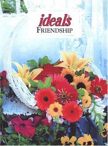 Ideals Friendship 2005