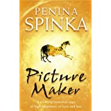 Picture Makerby Penina Spinka