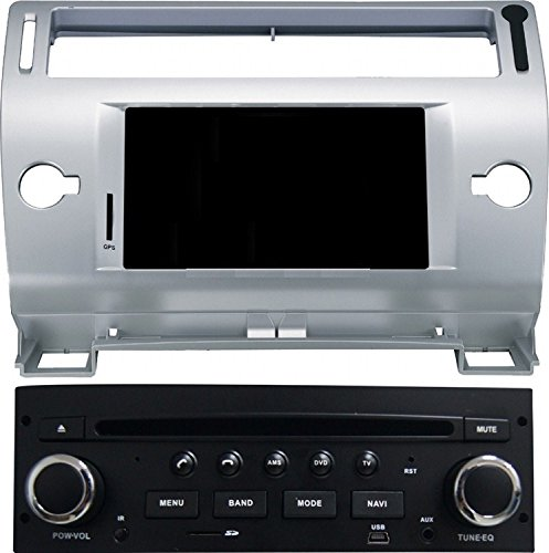 gowe-android-7-car-dvd-player-for-citroen-c4-old-c-quatre-with-gps-bluetooth-swc-dual-zone-3g-wifi-r