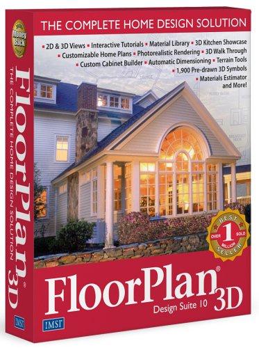 Imsi Floorplan 3d Home Design Suite Version 10 Best Backsplash Ideas