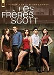 Les Fr�res Scott: Saison 6 (Version f...