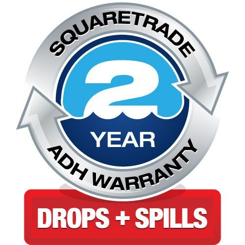 Check for SquareTrade's promo code exclusions. SquareTrade promo codes sometimes have exceptions on certain categories or brands. Look for the blue