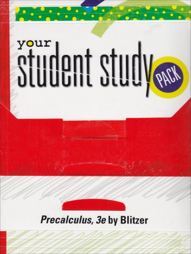 Precalculus Textbook Blitzer - #traffic-club