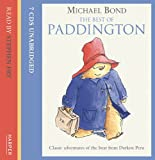 The Best of Paddington: Complete & Unabridged