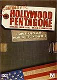 Hollywood-Pentagone-:-Cinéma-et-propagande-militaire-:-les-liens-secrets