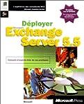 Deployer Exchange Server 5.5