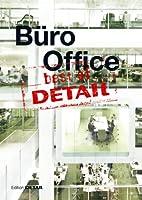 Büro/Office: Ausgewählte Büro-highlights Aus Detail / Selected Office Highlights from Detail