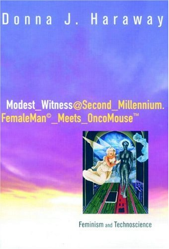 Modest_Witness@Second_Millennium.FemaleMan_Meets_OncoMouse