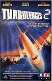 echange, troc Turbulences 2 [VHS]